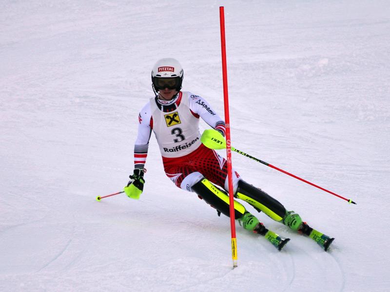 fis-slalom