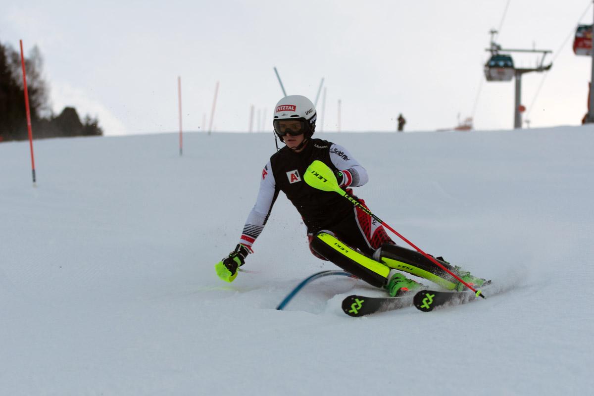 joshua-sturm-skirennfahrer